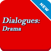 Install App android Dramatics Movie Filmy Dialogues APK latest