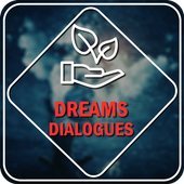 Dreams Status Filmy Dialogues icon