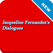 Install App android Jacqueline Fernandez Latest Filmy Dialogues APK new