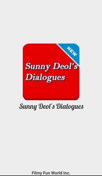 Sunny Deol screenshot 7