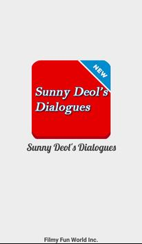 Sunny Deol screenshot 15