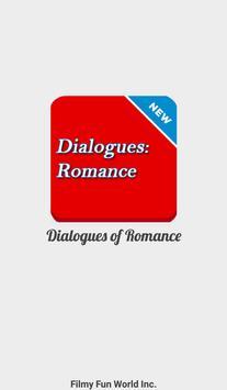 Romantic Filmy Dialogues screenshot 7