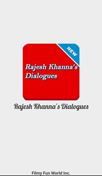 Rajesh Khanna screenshot 7