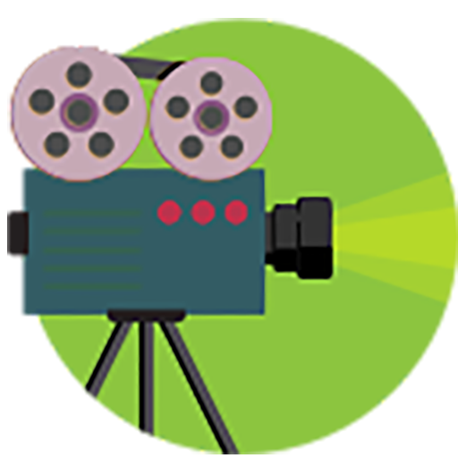Films Go - free movies