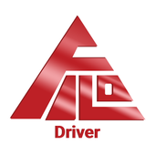 Filo Driver icon