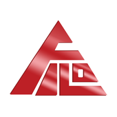 Filo Ride icon