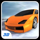 Furious Crash Racing icon