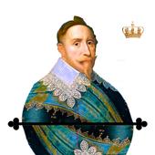 Finnish 27 icon