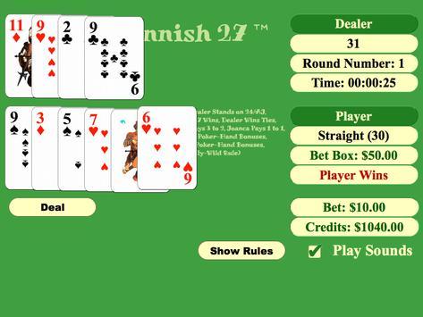 Finnish 27 screenshot 14