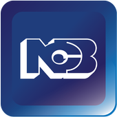 NCB Cayman Mobile Banking (Unreleased) icon