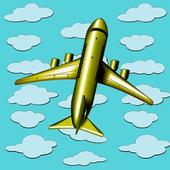 Zeplane icon