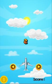 Zeplane screenshot 1