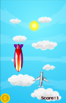 Zeplane screenshot 2