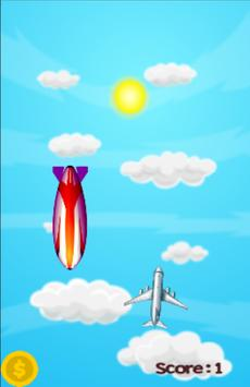 Zeplane screenshot 2