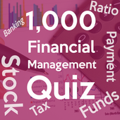 Financial Management Quiz icon