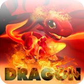 guide DRAGON MANIA icon