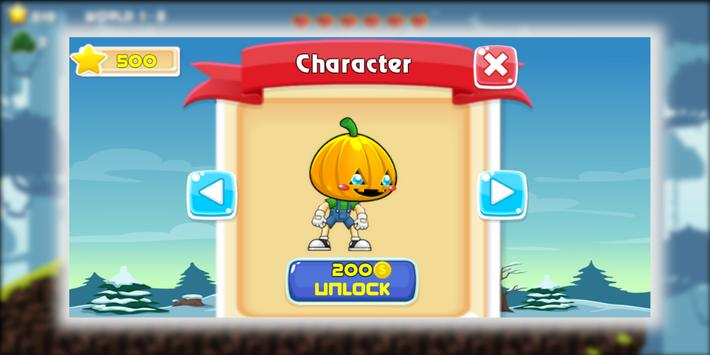 Fingerlings screenshot 7