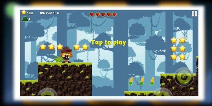 Fingerlings screenshot 5