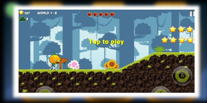 Fingerlings screenshot 6