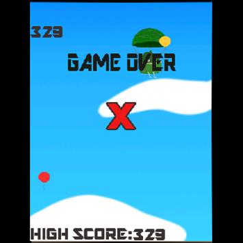 Cupcake Commando Free screenshot 3