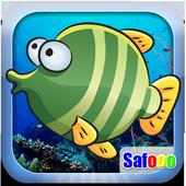 Fish Hunt 2 icon