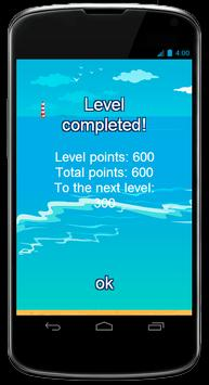 Fish Hunt 2 apk screenshot