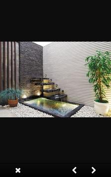 Fish Pond Design screenshot 6