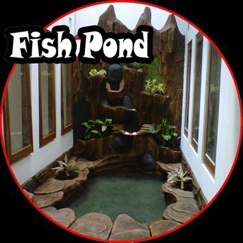 Fish Pond Design screenshot 9