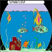 FISH BOWL2 icon