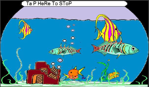 FISH BOWL2 screenshot 2