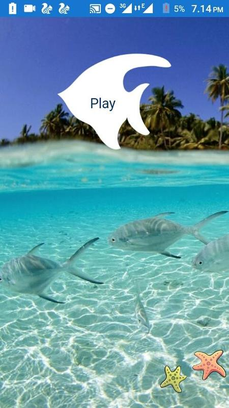 Game Mancing Ikan For Android Apk Download