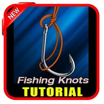 How To tie Knot screenshot 7
