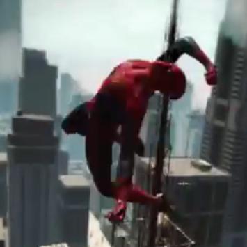 Guide Amazing Spider-man screenshot 6