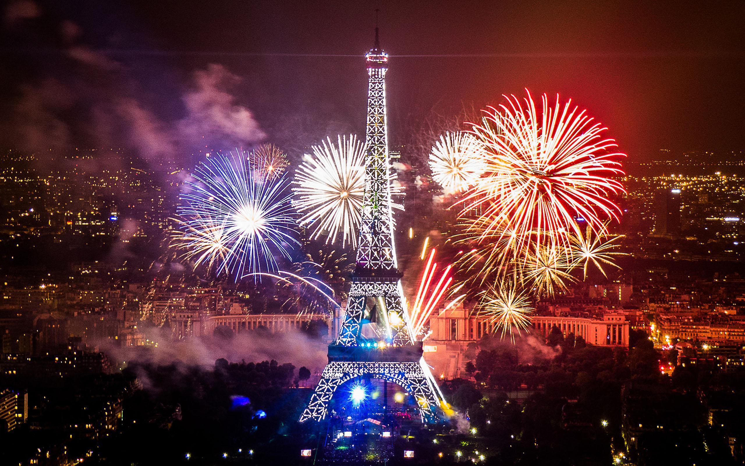 Французские праздники картинки, днем дошкольного работника