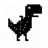 Dino Rush icon