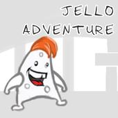 Jello Adventure (Unreleased) icon