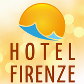 Hotel Firenze Bibione icon