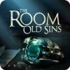 The Room: Old Sins icono