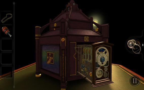 The Room screenshot 4
