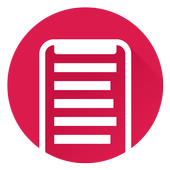 Patient Clipboard icon