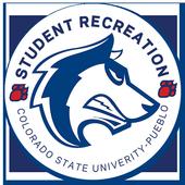 CSUP Recreation icon