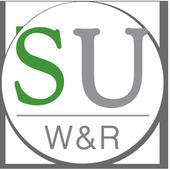 Stetson University W&R icon