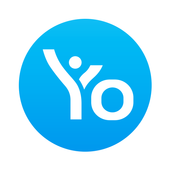 FitYo icon