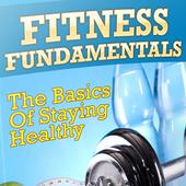 Fitness Fundamentals icon