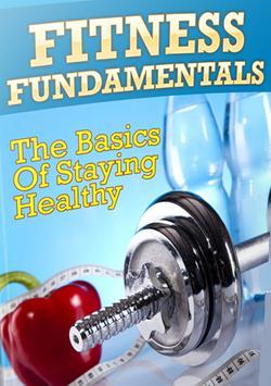 Fitness Fundamentals apk screenshot