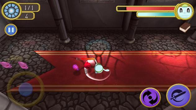 Element Core apk screenshot