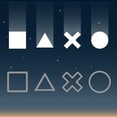 Meteorite X 999 icon