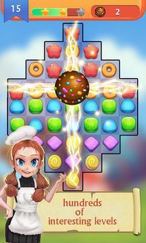 Jelly Legend Mania screenshot 4
