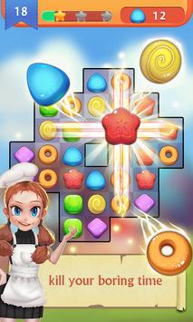 Jelly Legend Mania screenshot 8