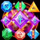 Royal Jewels icon